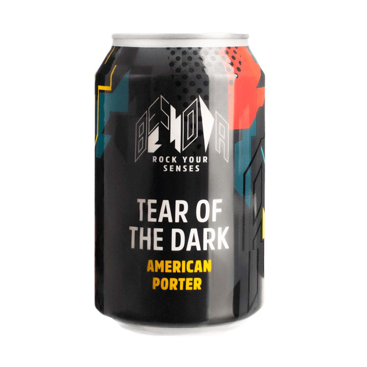 https://bersnova.ro/wp-content/uploads/2020/10/Doza-mare-Tear-of-the-Dark.png